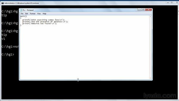 Tagging: Fundamentals of Software Version Control
