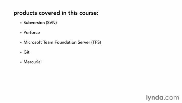 : Fundamentals of Software Version Control