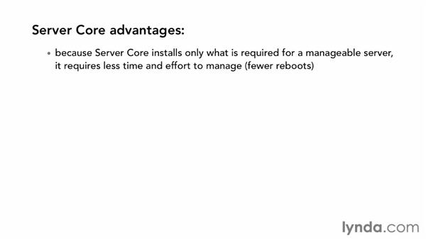 Understanding changes to hardware and operating system support: SQL Server 2012 New Features