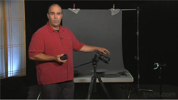 Camera suggestions for background plates: Practical Motion Background Workshop