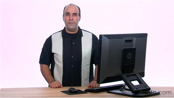 Goodybe: Photoshop for Video Editors: Core Skills
