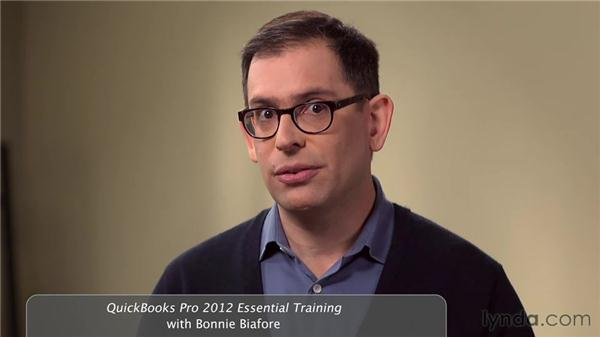 Keeping the books: Freelancing Fundamentals