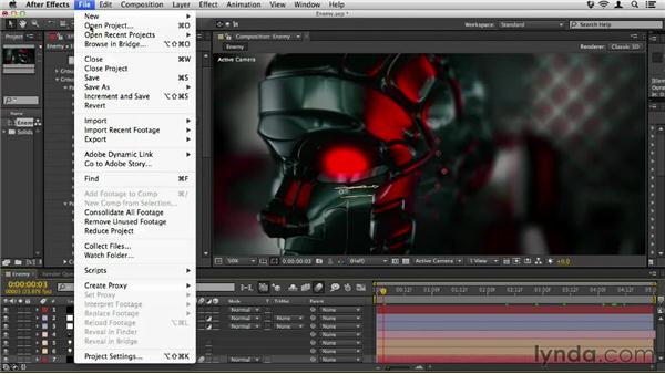 Replicating the objects: Element 3D Essential Training