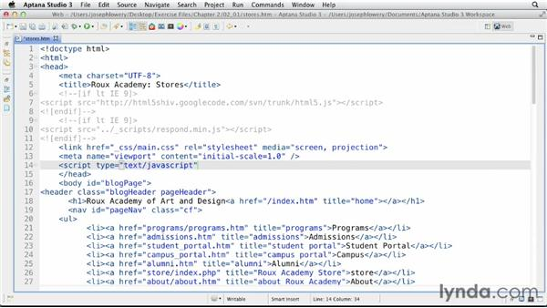 Integrating the Google Store locator library: HTML5 Projects: Integrating Google Store Locator