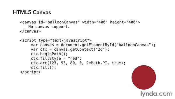 Understanding HTML5 Canvas: Building a Windows Store Game Using HTML and JavaScript