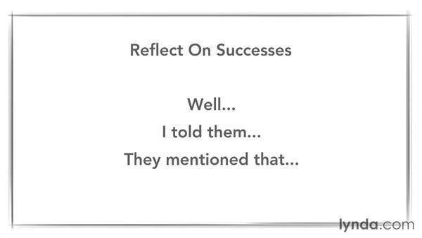 Support scenario: Delegating Tasks to Your Team