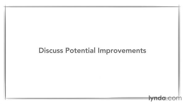 : Delegating Tasks to Your Team