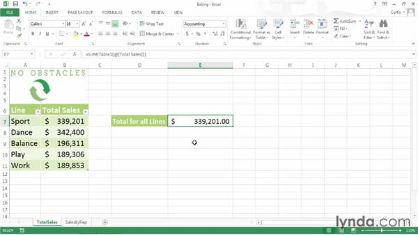 Exiting a cell without saving changes: Excel 2013 Power Shortcuts