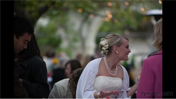 Staying hungry for the magic shots: Wedding Photography for Everyone: Fundamentals