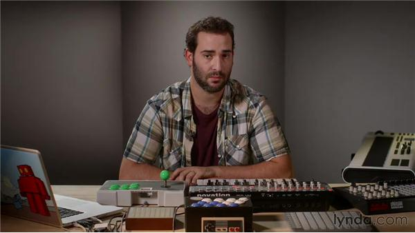 What you should know before watching this course: Ableton Live 9 for Live Performance