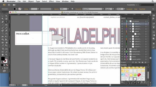 Planning responsive UX: Applied Responsive Design