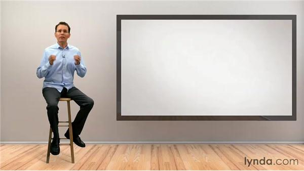 Screen direction: What to include and what not to: Screenwriting Fundamentals