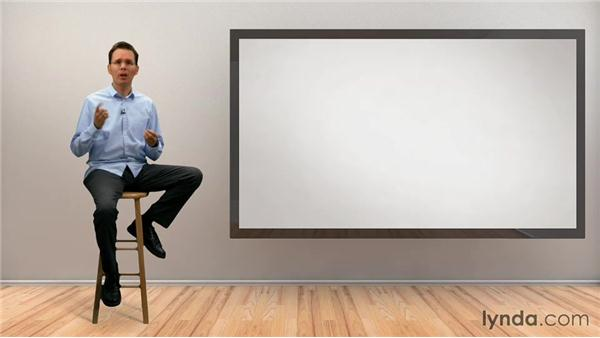 Adapting existing work: Screenwriting Fundamentals