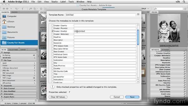: Creating Photography Ebooks