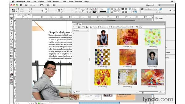 : InDesign Insider Training: Beyond the Essentials