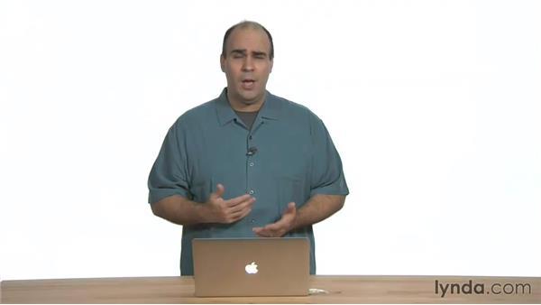 Mastering Keynote keyboard shortcuts: Delivering Keynote Presentations