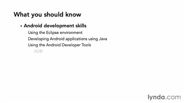 What you should know: Developing Applications for Amazon Kindle Devices