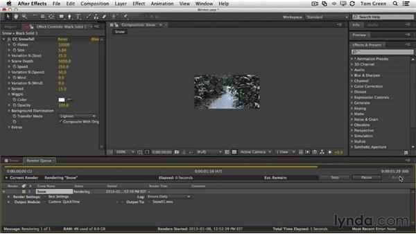 Assembly and coding in Animate: Creating Interactive Projects with Edge Animate