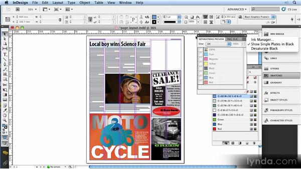 Separations Preview: 11 Things Every Newspaper Should Know About PDFs