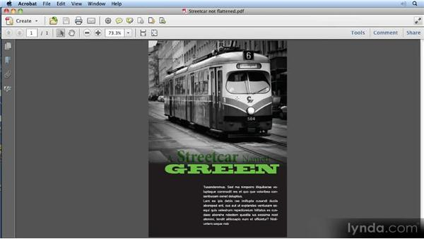 The Export All Images feature: 11 Things Every Newspaper Should Know About PDFs