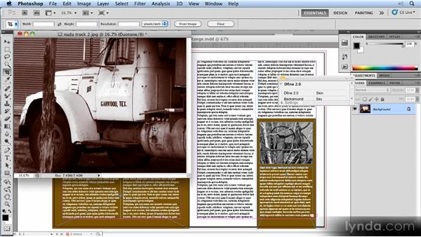 Metadata in PDFs: 11 Things Every Newspaper Should Know About PDFs