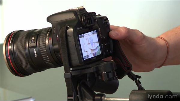 What is shutter speed?: The Art of Craft Photography