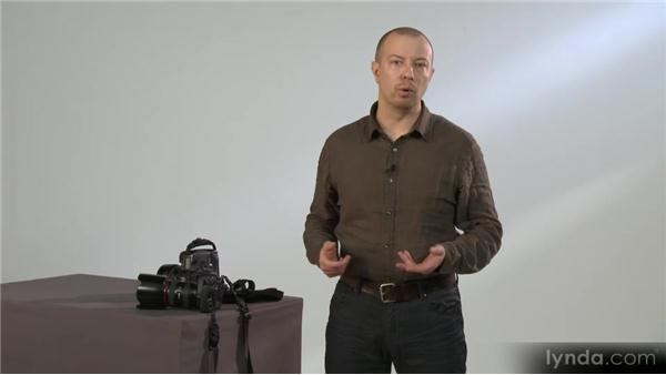 Getting started: Photography 101 (2012)