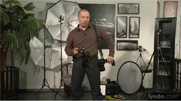 Introduction: Photography 101 (2012)