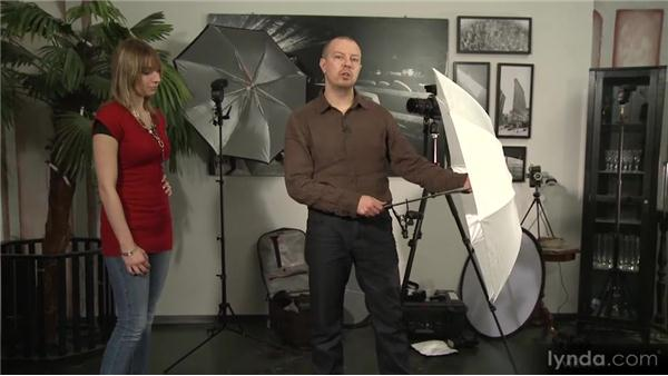 The off-camera flash: Photography 101 (2012)