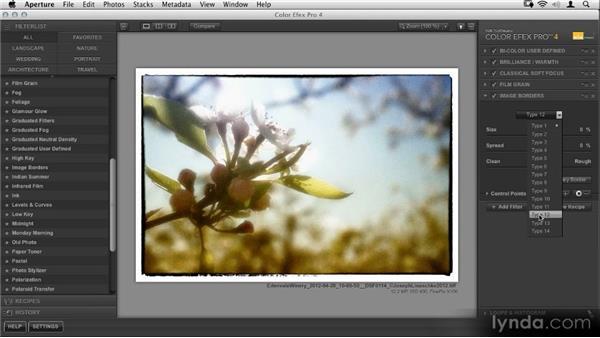 : Nik Creative Effects Workshop