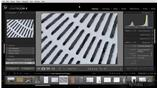 Image for Working with the Lightroom interface