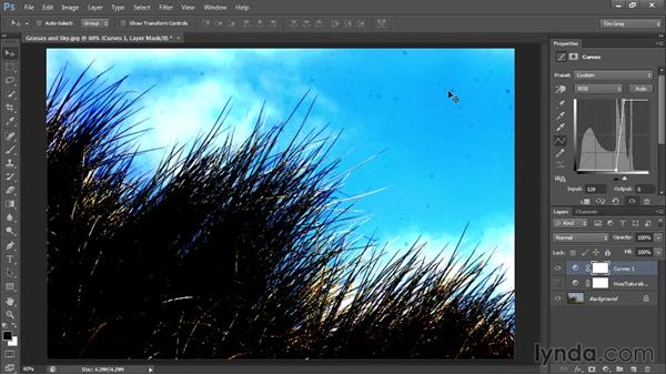 Welcome: Photoshop CS6 Image Cleanup Workshop
