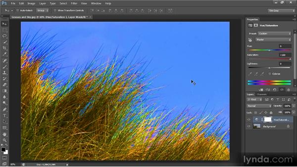 : Photoshop CS6 Image Cleanup Workshop