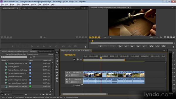 adobe premiere pro cs6 tutorial pdf