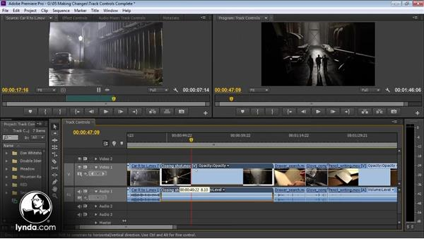 Welcome: Up and Running with Premiere Pro CS6