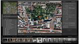 Image for Working with geotagged photos