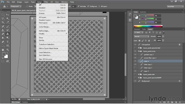 Painting as grayscale: Learn to Texture for Games