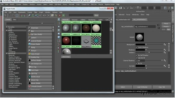 Tiling and masking: Learn to Texture for Games