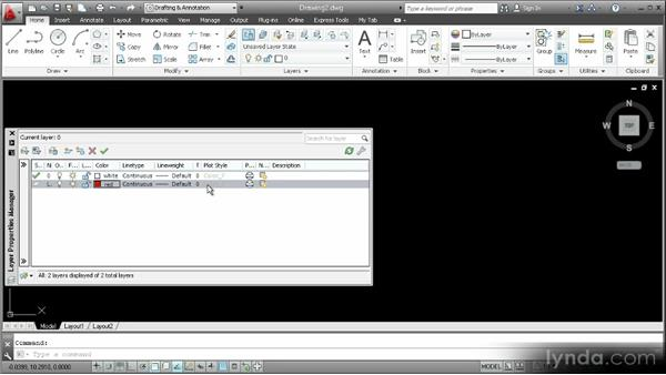 Configuring plot style tables: Customization Techniques with AutoCAD 2013