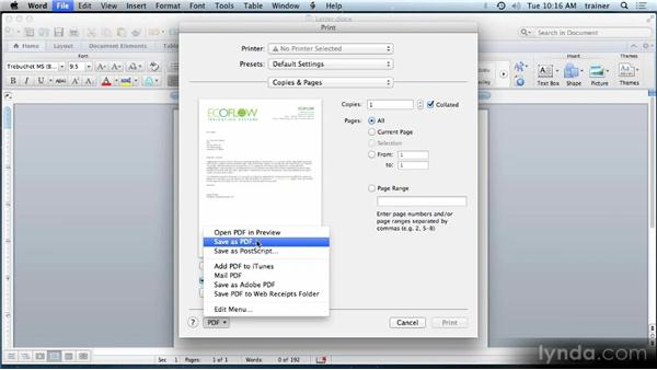 Office for mac free torrent