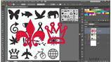 Image for Creating and naming symbols