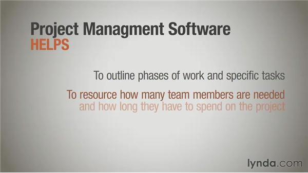Managing an agreement: Running a Design Business: Designer-Client Agreements