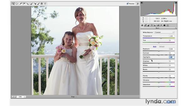 A new way to leverage the power of Adobe Camera Raw: Photoshop for Photographers: 2013 Creative Cloud Updates
