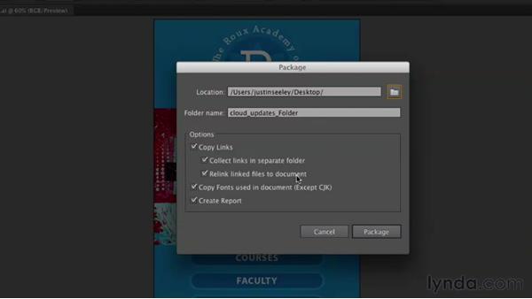 Welcome: Illustrator: 2013 Creative Cloud Updates