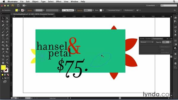 : Print Production Essentials: Spot Colors and Varnish