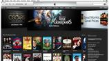 Image for Exploring further resources in the iTunes Store