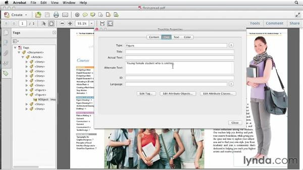 : InDesign Secrets