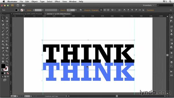 What you need to know about this course: Photoshop for Designers: Working with Illustrator