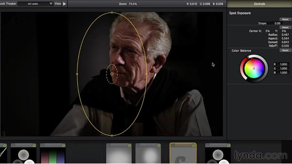 Welcome: The Art of Color Correction: Artistic Color Grading on the Timeline