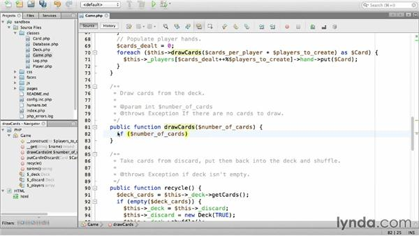 : PHP 5.5 First Look
